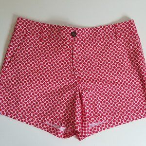 4/$20 ♥ Nautical Shorts (12)